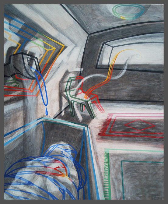 Im Raum (2002)